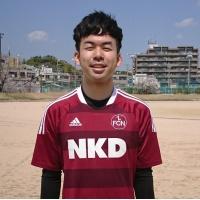 永川コーチ