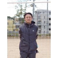 岩井コーチ