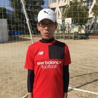 大村コーチ